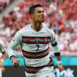 Ronaldo (Foto Reuters)