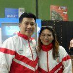 Foto Kompas.com