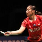 Sumber Foto BWF Badminton