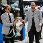 Sumber Foto Football Italia