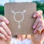 Ilustrasi Transgender.Sumber Sehatku.com
